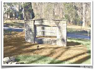 Photo of Lot 66 2ND ST DR SE, Hickory, NC 28602 (MLS # 9592800)