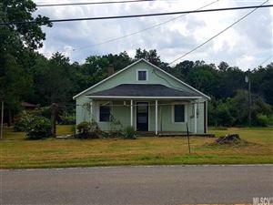 Photo of 405 MT HERMAN RD, Hudson, NC 28638 (MLS # 9594801)