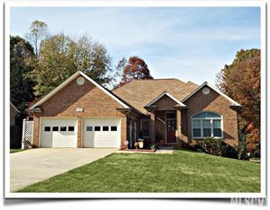 Featured picture for the property 9596811