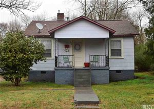 Photo of 211 S CALDWELL AVE, Newton, NC 28658 (MLS # 9591817)