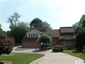 Photo of 4039 5TH ST NW, Hickory, NC 28601 (MLS # 9592819)