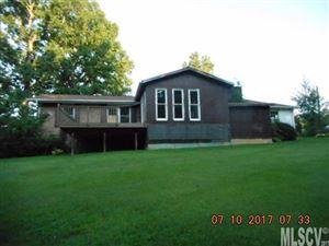 Photo of 1410 GOAT FARM ST, Hickory, NC 28601 (MLS # 9594820)