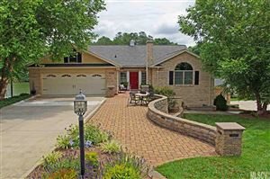 Photo of 4028 6TH ST NW, Hickory, NC 28601 (MLS # 9594825)