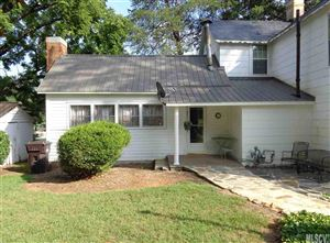 Photo of 101 HONEYCUTT DR, Connelly Springs, NC 28612 (MLS # 9594834)