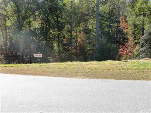 Photo of 1733 GREENBROOKE RD, Hudson, NC 28638 (MLS # 9590848)