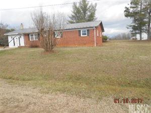 Photo of 1032 HOPEDALE DR, Lenoir, NC 28645 (MLS # 9592860)