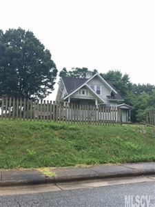 Photo of 606 3RD ST SW, Hickory, NC 28602 (MLS # 9595870)