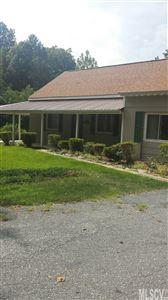 Photo of 2442 SPRING MEADOW RD, Lenoir, NC 28645 (MLS # 9595881)