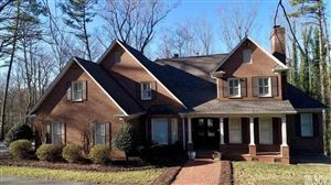 Photo of 720 9TH AVE NW, Hickory, NC 28601 (MLS # 9595896)