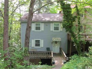 Photo of 7926 KINGLET RD, Connelly Springs, NC 28612 (MLS # 9593909)