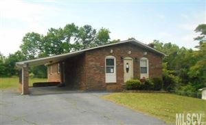 Photo of 2480 RAINTREE ST, Connelly Springs, NC 28612 (MLS # 9593923)