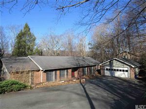 Photo of 873 FAIRWAY DR, Boone, NC 28607 (MLS # 9593929)