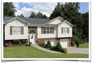 Photo of 4059 CAITLINS WAY, Hickory, NC 28602 (MLS # 9595937)