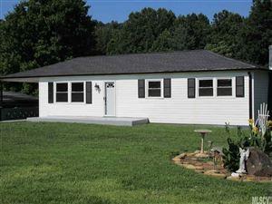 Photo of 102 PHOENIX AVE, Morganton, NC 28655 (MLS # 9594959)