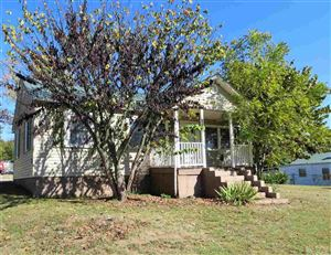 Photo of 2469 CLEARFIELD PL, Lenoir, NC 28645 (MLS # 9590964)