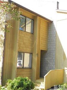 Photo of 5186 CORBIN LN, Hickory, NC 28601 (MLS # 9595970)