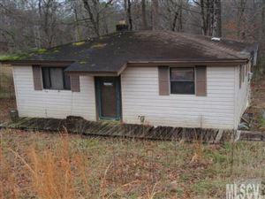 Photo of 4253 PINEY RD, Lenoir, NC 28645 (MLS # 9591979)