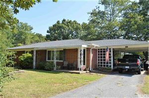 Photo of 1929 CONNELLY SPRINGS RD, Lenoir, NC 28645 (MLS # 9595983)