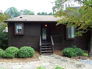 Photo of 1038 N CENTER ST, Hickory, NC 28601 (MLS # 9595990)