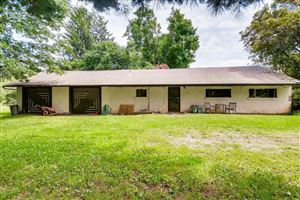 Featured picture for the property 218031024