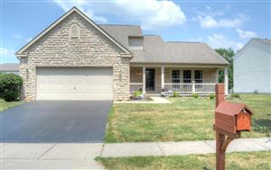 Featured picture for the property 218026248