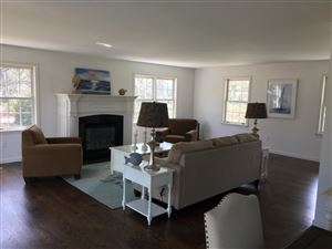 Featured picture for the property 21803631
