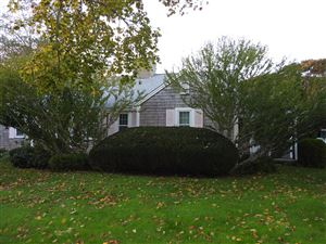 Featured picture for the property 21803786