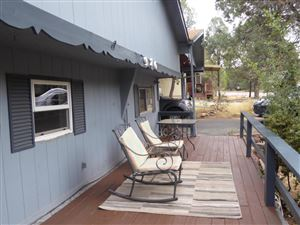 Featured picture for the property 79076