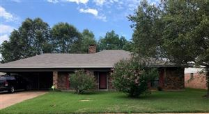 Featured picture for the property 148363