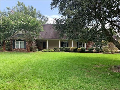 Featured picture for the property 148428