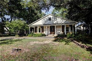 Featured picture for the property 146769