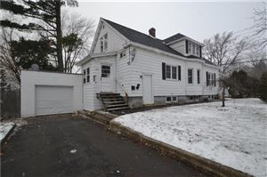 Featured picture for the property S1017080