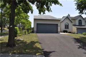 Featured picture for the property S1133954