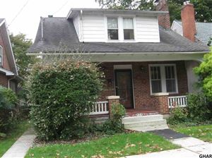 Featured picture for the property 10309004