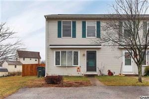 Featured picture for the property 10296012