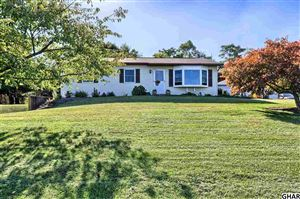 Featured picture for the property 10293024