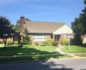 Featured picture for the property 10308031