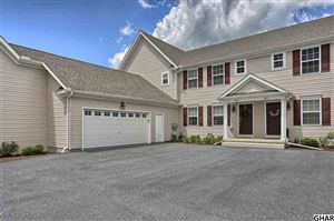 Featured picture for the property 10304041