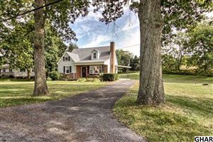 Featured picture for the property 10308041