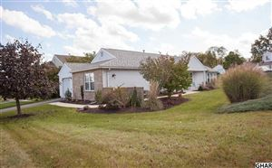 Featured picture for the property 10309046