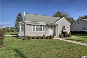 Featured picture for the property 10308053
