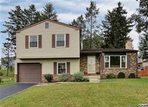 Featured picture for the property 10309059