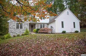 Featured picture for the property 10309065