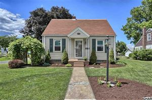 Featured picture for the property 10304069