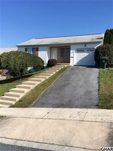 Featured picture for the property 10305071