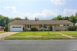 Featured picture for the property 10305089