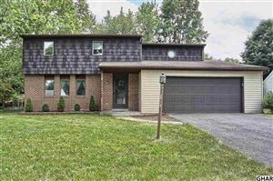 Featured picture for the property 10288100