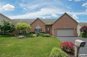 Featured picture for the property 10302106