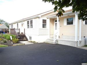 Featured picture for the property 10309107