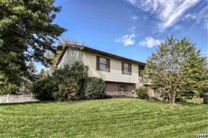 Featured picture for the property 10309111